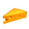 16 42 29 622 cheese 4