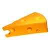 16 42 29 979 cheese 2 4
