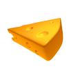16 42 30 218 cheese 3 4