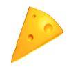 16 42 30 529 cheese 4 4