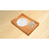 16 43 40 103 wooden tray 4
