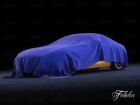 Mercedes AMG GT vray 3D Model