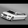 16 48 25 743 chrysler 300c 2013 limousine  1  4