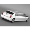 16 48 26 424 chrysler 300c 2013 limousine  2  4