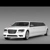 16 48 26 848 chrysler 300c 2013 limousine  3  4