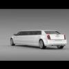 16 48 29 439 chrysler 300c 2013 limousine  8  4