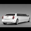 16 48 29 887 chrysler 300c 2013 limousine  9  4