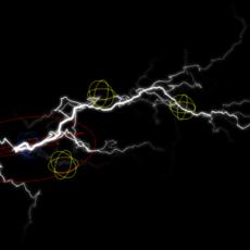 Lightning Rig for Maya 1.0.0
