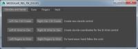 CrFix_2 2.0.0 for Maya (maya script)