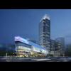 16 55 36 777 city shopping mall 004 3 4