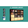 16 56 08 709 as modernlibrarycover 4