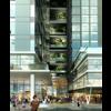 16 56 16 136 city shopping mall 007 5 4