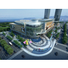 16 57 07 843 city shopping mall 009 2 4