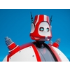 17 00 02 996 robot d09e 02 4