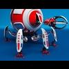 17 00 04 808 robot d09e 06 4