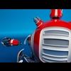 17 00 06 277 robot d09e 08 4