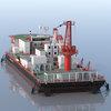 17 00 41 580 barge143 4