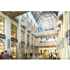 17 01 26 437 city shopping mall 020 5 4