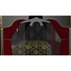 17 03 21 839 bed goth canopy img 05 4