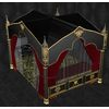 17 03 22 350 bed goth canopy img 06 4
