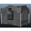 17 03 22 958 bed goth canopy img 08 4