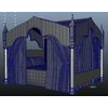 17 03 23 282 bed goth canopy img 09 4