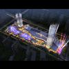 17 04 17 276 city shopping mall 025 2 4