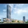 17 04 21 621 city shopping mall 025 5 4