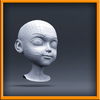 17 05 17 566 head girl pic 0001 4