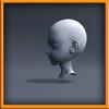 17 05 18 880 head girl pic 0014 4
