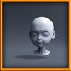 17 05 19 361 head girl pic 0018 4
