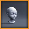 17 05 19 819 head girl pic 0021 4