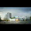 17 05 40 858 city shopping mall 031 3 4