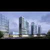 17 05 41 759 city shopping mall 031 4 4