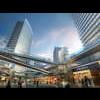 17 05 49 340 city shopping mall 034 1 4