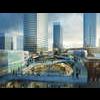 17 05 49 989 city shopping mall 034 2 4