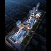 17 05 51 245 city shopping mall 034 4 4