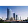 17 05 51 994 city shopping mall 034 5 4