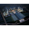 17 05 56 986 railway terminal 004 1 4