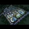 17 06 23 973 office buildings 006 1 4