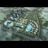 17 06 25 211 office buildings 006 2 4