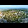 17 06 50 29 city planning 029 1 4