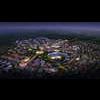 17 06 51 861 city planning 029 4 4