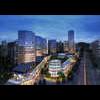17 06 53 961 city planning 030 1 4