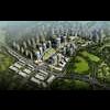 17 06 54 729 city planning 030 2 4