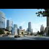17 06 55 478 city planning 030 3 4
