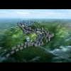 17 06 56 113 city planning 030 4 4