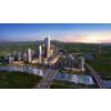 17 06 56 691 city planning 030 5 4