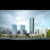 17 06 57 116 city planning 030 6 4