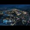 17 06 58 110 city planning 031 1 4